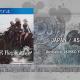 【速報】スクエニ、 『NieR Replicant ver.1.22474487139...』の発売日が2021年4月22日に決定! 豪華特典付きの「White Snow Edition」の詳細も