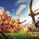 Supercell、『クラッシュ・オブ・クラン(Clash of Clans)』に 新機能「クラン対戦」を搭載