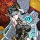 セガゲームス、『チェインクロニクル ~絆の新大陸~』で2月2日より『戦場のヴァルキュリア』シリーズのコラボイベントを開催