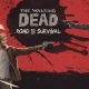 【米Google Playランキング(10/31)】『Walking Dead: Road to Survival』が自己最高順位を更新 日本勢は『パズドラ』の32位が最高