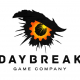 NantWorks、Daybreak Game(旧ソニーオンライン)とジョイントベンチャーを設立 『EverQuest』や『H1Z1』のモバイル版を開発へ