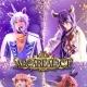 ネルケプランニング、Live Musical「SHOW BY ROCK!!」「アルカレアファクト」のバンドビジュアルを解禁 チケット・オフィシャル先行の実施も決定!