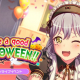 ブシロードとCraft Egg、『ガルパ』で対バンライブイベント「Have a good HALLOWEEN!!」を9月30日より開催!