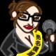 NHN ハンゲーム、『ぱちくりぼうえいぐん』でタレントの加藤紗里さんとのコラボレーション企画を実施 6月28日にはWEB番組の生放送が決定