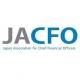 日本CFO協会、「RPA(ロボティクス)体験&トレーニング講座」(1日コース)を開講…経理・財務部門の業務自動化を促進するRPAの導入拡大を目指す