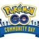Nianticとポケモン、「Pokémon GO コミュニティ・デイ」を毎月開催決定 第1回は1月20日 「なみのり」を覚えたピカチュウが登場!