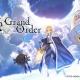 バンタンゲームアカデミー大阪、『Fate/Grand Order』クリエイティブディレクターの塩川洋介氏の特別セミナーを10月15日に開催!