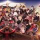 サイバード、『イケメン戦国◆時をかける恋』5周年を記念した特別展示会を実施! 「五周年記念ショップ」も開催決定