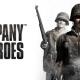 Feral Interactive、『Company of Heroes』スマホ版を今年後半にリリース WW2をベースにしたRTS