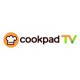 クックパッド子会社のCookpadTVが減資 資本金を20億円、資本準備金を21億円減らす