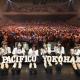i☆Risの7周年記念ライブがパシフィコ横浜で11月24日に開催決定!