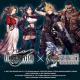 スクエニ、『FFBE幻影戦争』にて『FINAL FANTASY VII REMAKE』コラボのPV&特設サイトを公開!