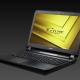 G-Tune、GTX1060/1070を搭載した15.6型のゲーミングノートPCを販売を開始 最大64GBメモリを搭載可能でVR Readyにも対応…14万9800円(税抜)から
