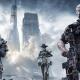 NetEase Games、『Disorder』のベータテストを6月27日から豪州などで開催!!