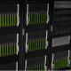 NVIDIA、クラウドゲーミングサービス「GeForce NOW」のアライアンスを展開 ソフトバンクがローンチパートナーに