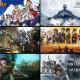 LINE、PC向けゲームプラットフォーム「LINE POD」を台湾・タイ・インドネシア及び東南アジアにてサービス開始
