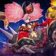 任天堂とCygames、『ドラガリアロスト』で「バルバリア」が登場するレイドバトル「アストラルレイド解放戦」を開始!