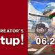 クリーク&リバー、コナミの野球ゲームをテーマにしたセミナー「KONAMI CREATOR'S Meetup! #01 ~野球コンテンツ編~」を6月26日に開催