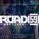 ブシロード、『ROAD59 -新時代任侠特区-』のラジオ番組を配信開始! 君沢ユウキ&砂川脩弥がパーソナリティ