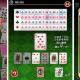 サクセス、「定番ゲーム集! パズル・将棋・囲碁forスゴ得」に『ソリティアコネクト』を追加