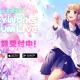 アカツキ、『HoneyWorks Premium Live(ハニプレ)』最新情報を一挙公開! リリース時に遊ぶ事ができる収録予定楽曲など