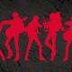 ブシロード、「ARGONAVIS from BanG Dream!」にて新バンドのシルエットを公開! 詳細は11月5日のプロジェクト発表会で明らかに