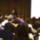 クリーク&リバー社、「ハンズオンで学ぶ!データ分析実践講座」を 11月10日から3回にわたって開催