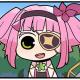 アニプレックス、『マギアレコード 魔法少女まどか☆マギカ外伝』公式サイトでWEBマンガ「マギア☆レポート2」第80話を公開
