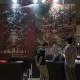 【TGS2014】国内屈指のスマホ向けオンラインゲームメーカー・アソビモが新作5本を発表。2015年放送のアニメ『聖剣使いの禁呪詠唱』もゲーム化