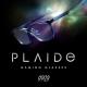999.9、eスポーツ向けのアイウェア『PLAIDe』を2020年1月に発売!!