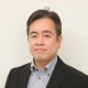【人事】マイネット、村兼 躍氏がCFO財務戦略部長に就任