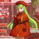 DMM GAMES、『英雄*戦姫WW』で「バレンタインガチャ・スウィート」を開催! バレンタイン英雄「マルコ・ポーロ」が登場