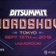 日本インディペンデント・ゲーム協会、「BitSummit Roadshow: Tokyo」を13日に開催決定