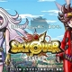 Exysと26、新作ドラマチック時空RPG『SKYOVER(スカイオーバー)』を発表! 脚本にはアニメ「青の祓魔師」や映画「GANTZ」の渡辺雄介氏を起用