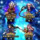 スクエニ、『FFBE』で召喚フェスを開催! 新ユニット・NV覚醒ユニットたちをピックアップ!