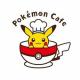 ポケモン、東京・日本橋の「ポケモンカフェ」の来店者数が10万人を突破!