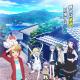 フォワードワークス、『ソラとウミのアイダ』のTVアニメ版PV第二弾や放送日時などを公開! メインキャスト6人のコメントも紹介