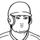 銀河ソフトウェア、『おかず甲子園 令和名勝負』大型アプデで待望の「弱小校」を追加!