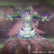 スクエニ、『ブレイブリーデフォルト フェアリーズエフェクト』にて『NieR:Automata』とのコラボイベント紹介映像を先行公開