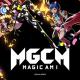 HIKKY、「バーチャルマーケット5」に『マジカミ』の出展を発表 12人の魔法少女の公式アバターが登場!