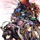 センキ、決闘カードゲーム『桜降る代に決闘を』Android版及びPCブラウザ版の事前登録を開始 リリースは2018年春を予定