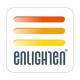 シリコンスタジオ、グローバルイルミネーション「Enlighten」が「Xbox Series X」など次世代ゲームプラットフォームに対応