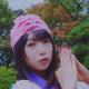 岡山ビジットアソシエーション、桜井日奈子さんをMOMOとONIの一人二役で起用した岡山市のPRムービー「ミュージカル 鬼カワイイ岡山市」を公開!