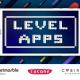 Repro、事例を通じて学ぶゲームアプリのグロース戦略セミナー「LEVEL Apps vol.2」を1月29日にFROSKとフラーと共同開催
