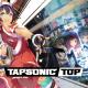 NEOWIZ、音楽ゲーム『TAPSONIC TOP』の国内配信を開始 ☆3以上確定「SUPER キャスティングチケット」10枚などを配付中