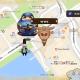 NetEase Games、『陰陽師』に「AR 召喚システム」を実装 AnimeJapan2017 出展記念「レアアイテム獲得イベント」を開催