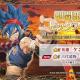 Yostar、『エピックセブン』で★5英雄「ケン」と★5古代遺物「転環の数珠」のピックアップ召喚を明日12時より開催!