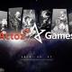 Actoz Games、「モバイル戦略発表会」を開催…「ドラゴンネスト」や「ダンジョンストライカー」など複数のモバイルゲームを開発中! キービジュアルとPVを公開