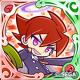 セガゲームス、『ぷよぷよ!!クエスト』で「雅楽師シリーズ」と「闇の天使シリーズ」が再登場する日替わりガチャを5月24日より開催