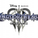 スクエニ、『KINGDOM HEARTS III』で販売本数が500万本を突破 パッケージ出荷とダウンロードの合算